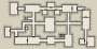 dungeon_3a_map_39x20.png