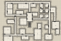 dungeon_2a_map_34x23.png